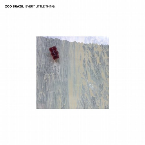 Zoo Brazil - Every Little Thing [SOUVENIR072]